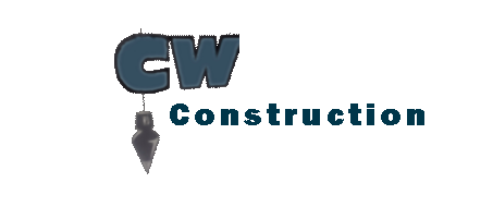 CW Construction